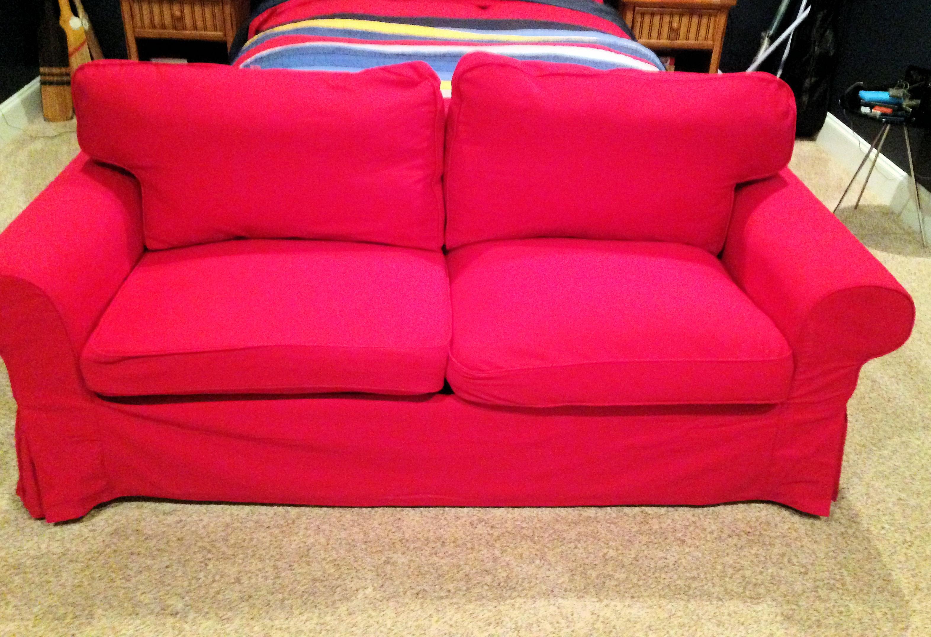 ikea ektorp sofa bezug affordable svanby beige ikea sofa bezug couch husse ektorp er sofa mit. Black Bedroom Furniture Sets. Home Design Ideas