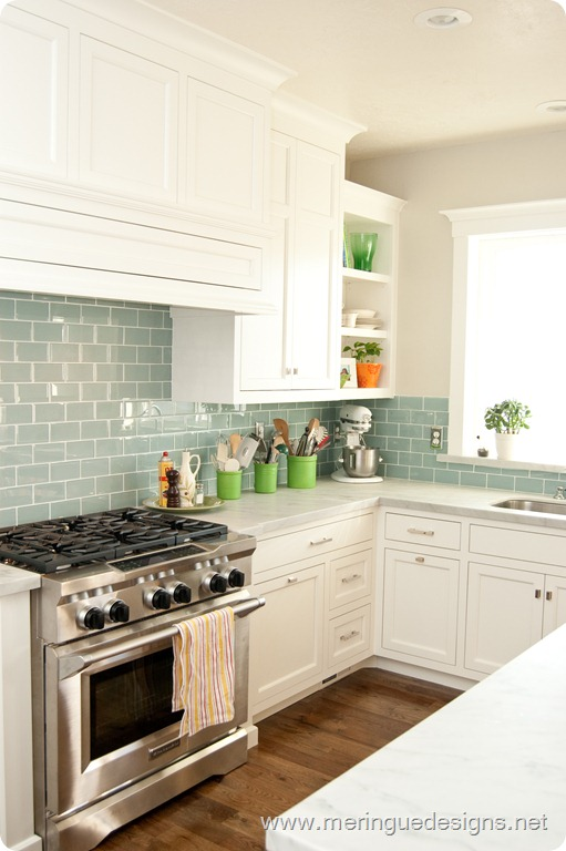 http://deepthoughtsbycynthia.blogspot.com/2012/01/kitchen-remodel-part-4.html